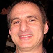 David Amias