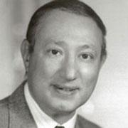 Luigi Onnis(1944-2015)