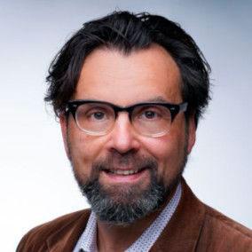 Matthias Ochs