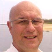 Michel Maestre