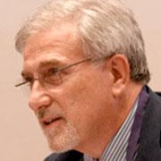 Rodolfo de Bernart(1947-2019)