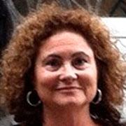 Teresa Moratalla